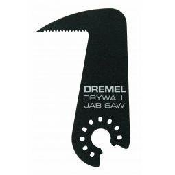 Купить Полотно пильное ножовочное Dremel MM435