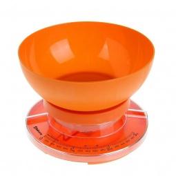 фото Весы кухонные Sakura SA-6008A