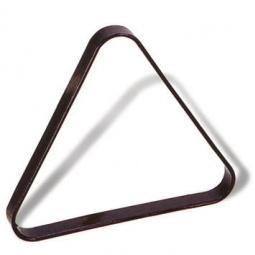 фото Треугольник бильярдный Fairmnded FTP173. Диаметр: 57 мм