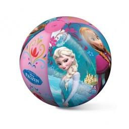 фото Мяч пляжный Mondo «Холодное сердце»