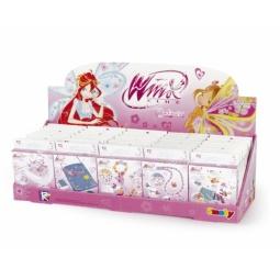 Купить Набор для девочек Smoby Winx
