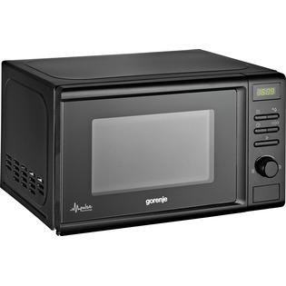 Купить Микроволновая печь Gorenje MMO20DBII