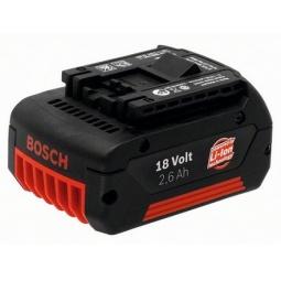 Купить Аккумулятор вставной Bosch 2607336092