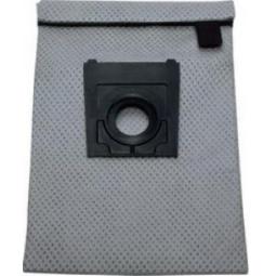 фото Текстильный фильтр Siemens для VS08G
