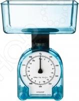 Весы Vigor HX-8210 весы vigor hx 8209
