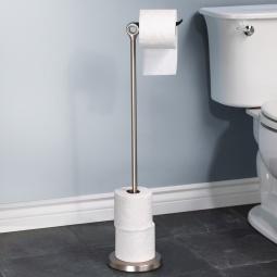 Купить Держатель для туалетной бумаги Umbra Tucan