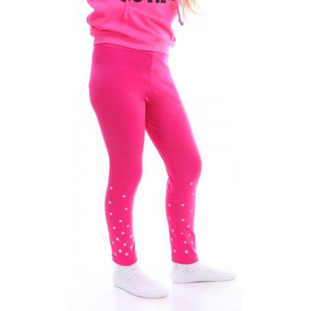 Купить Леггинсы для девочки Свитанак 507537