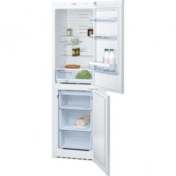 фото Холодильник Bosch KGN39VW14R