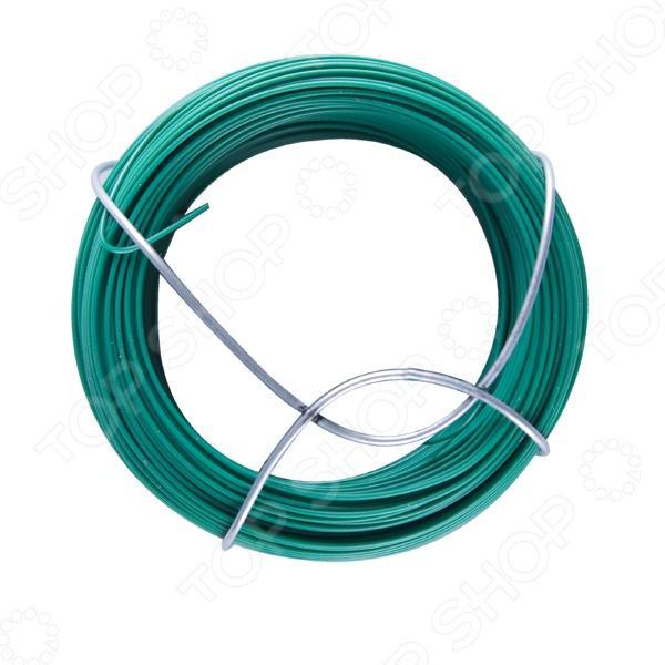 Подвязка садовая Archimedes 90819
