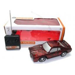 фото Машина на радиоуправлении Shantou Gepai G253-12A