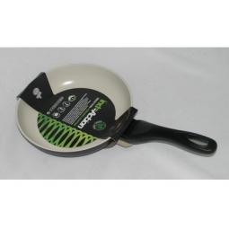 фото Сковорода Flonal Ind-Action Ceramic без крышки