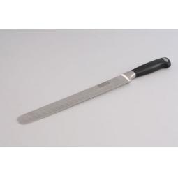 фото Нож разделочный с выточками и закругленным концом Gipfel PROFESSIONAL LINE 6792