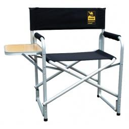 Купить Стул директорский со столиком Tramp TRF-002