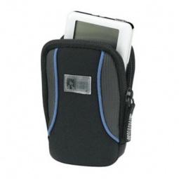 Купить Сумка Case Logic для MP3/ iPod плеера