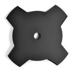 фото Диск металлический для бензиновых триммеров Prorab 840404B