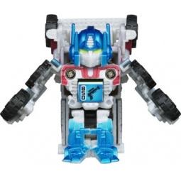 фото Игрушка трансформер Hasbro Робот. В ассортименте