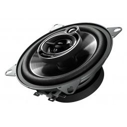 Купить Автоакустика Pioneer TS-G1033I