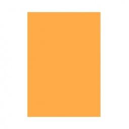 фото Набор бумаги для парчмента Pergamano. Цвет: оранжевый