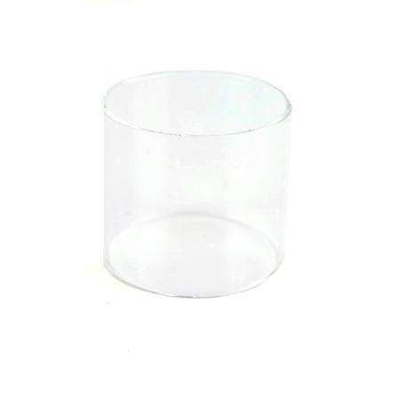 Купить Стекло для лампы Fire-Maple FML-601G