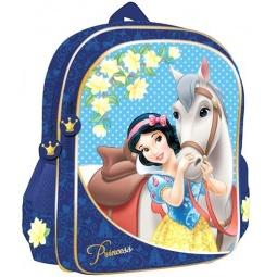 Купить Рюкзак Disney «Волшебные лошади»