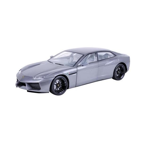 фото Модель автомобиля 1:18 Motormax Lamborghini Estoque