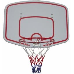 фото Щит баскетбольный Larsen HB-10A