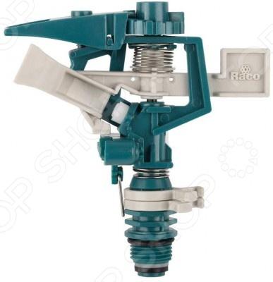 Распылитель импульсный Raco 4260-55/715C распылитель импульсный на пике raco expert 4260 55 704c