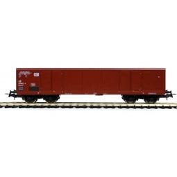 фото Вагон для перевозки грузов Mehano EAOS106 530 2 183-6