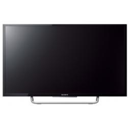 фото Телевизор Sony KDL-40W705C