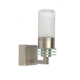 Купить Светильник настенный для ванной Globo Pegasus