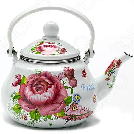 Чайник заварочный Mayer&Boch MB-23987