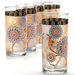 Купить Набор стаканов Mayer Boch «Солнце пустыни»