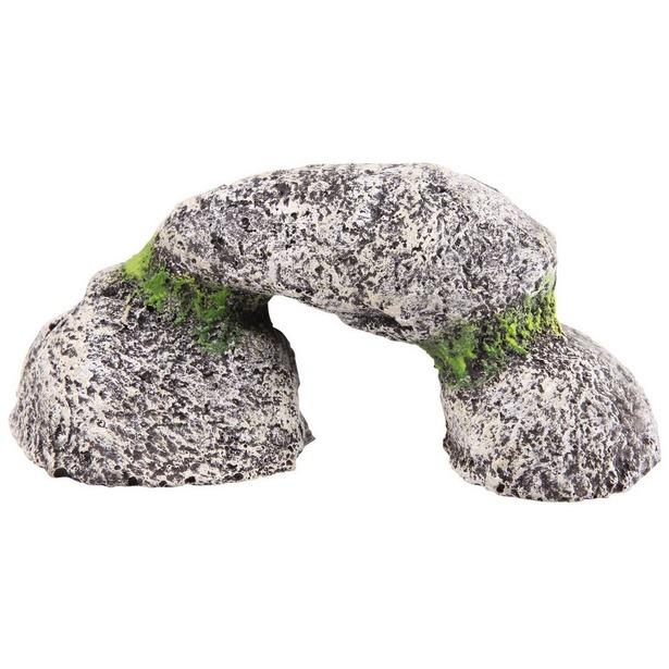 фото Камень для аквариума DEZZIE «Шаг»