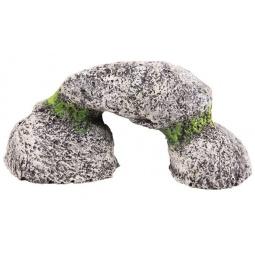 Купить Камень для аквариума DEZZIE «Шаг»