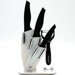 фото Набор ножей Mayer&Boch MB-23321