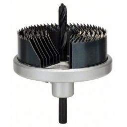 Купить Набор пильных венцов Bosch 2608584061