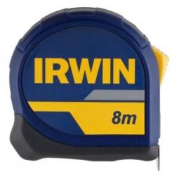 фото Рулетка IRWIN OPP. Длина: 8 м