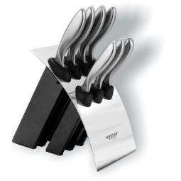Купить Набор ножей Vitesse Angela