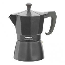Купить Эспрессо-кофеварка Vitesse. В ассортименте