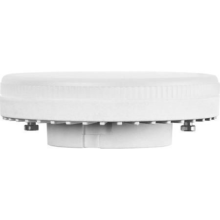 Купить Лампа светодиодная Светозар LED technology 44575-60
