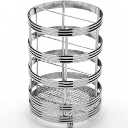 Купить Подставка для столовых приборов Mayer&Boch MB-24298
