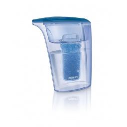 фото Фильтр с картриджем для очистки воды Philips GC 024/10