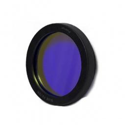 фото Фильтр световой Polarion. Цвет: синий