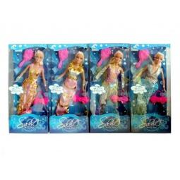 Купить Кукла 1717131. В ассортименте