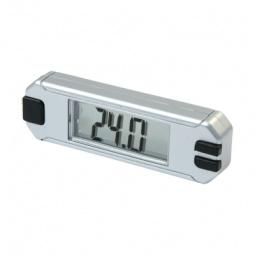 фото Термометр электронный на присоске KOTO CKP-158