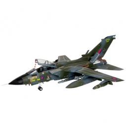 Купить Сборная модель самолета Revell Tornado GR. Mk. 1 RAF