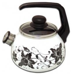 Купить Чайник со свистком Vitross Tango