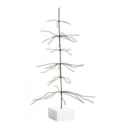 Купить Дерево для декорирования Tilda 480239