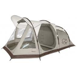 Купить Палатка Greenell «Вэрти 4»