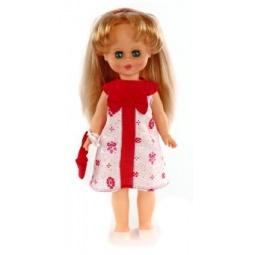 фото Кукла интерактивная Весна «Оля 5»